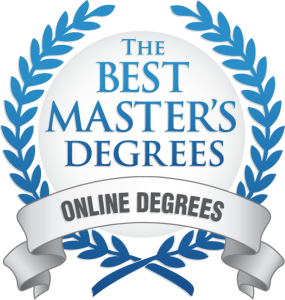 Online Masters
