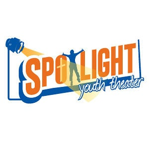 Spotlight Youth Logo