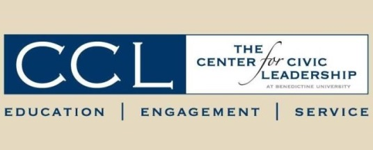 Center for Civic Leadership