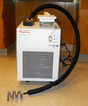 Thermo Neslab CC100 Immersion Cooler