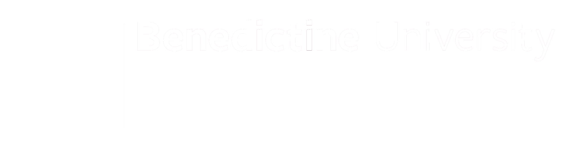 Parent and Family Engagement Logo